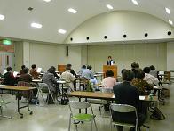 2009.11.17 つどう3-3