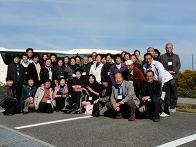 2009.11.27 リフ1