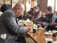 2009.12.8 下加茂給食3