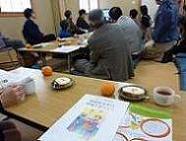 2009.12.11 塩屋給食3