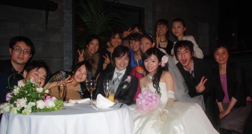14_convert_20110201080238.jpg