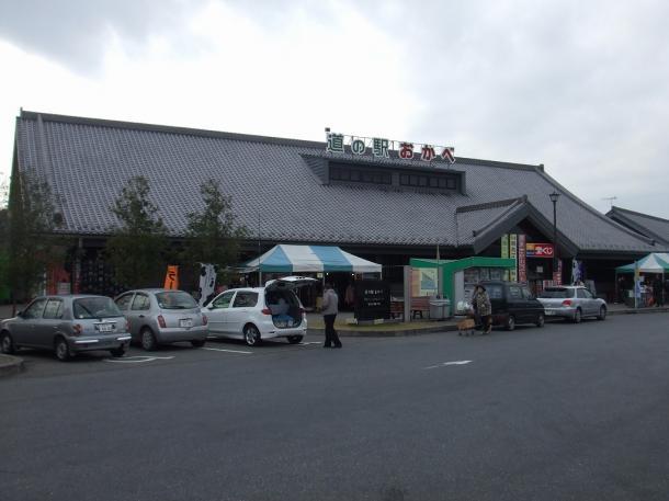 埼玉制覇03