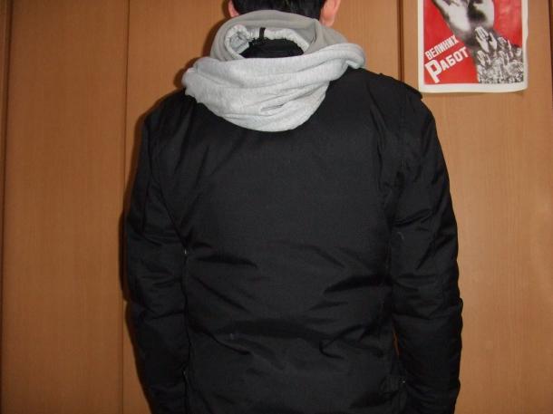 FREEFREE冬ジャケ02