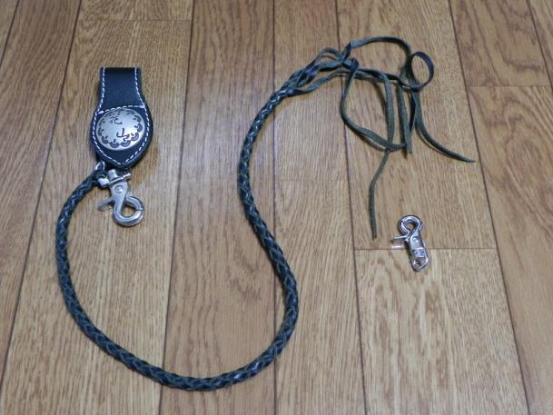 花山ロープ01