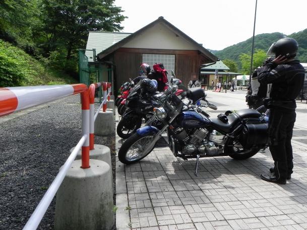ゆっくり埼玉26