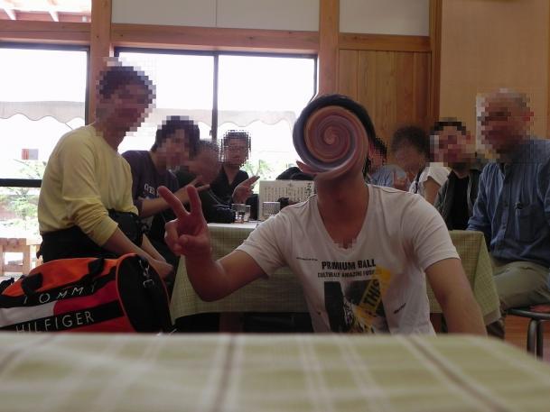 ゆっくり埼玉09