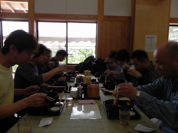 ゆっくり埼玉10