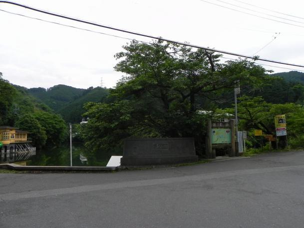 ゆっくり埼玉19