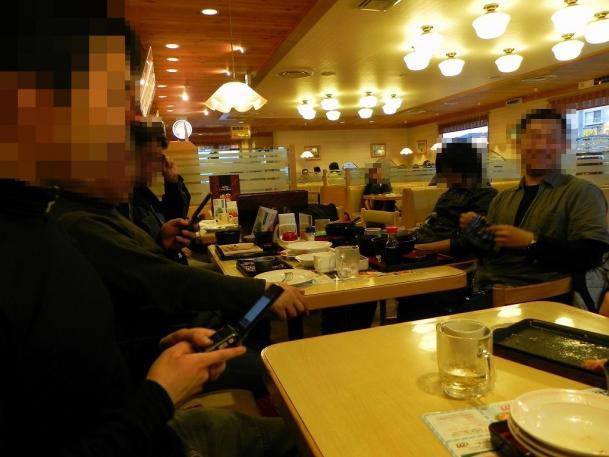 ゆっくり埼玉22-2