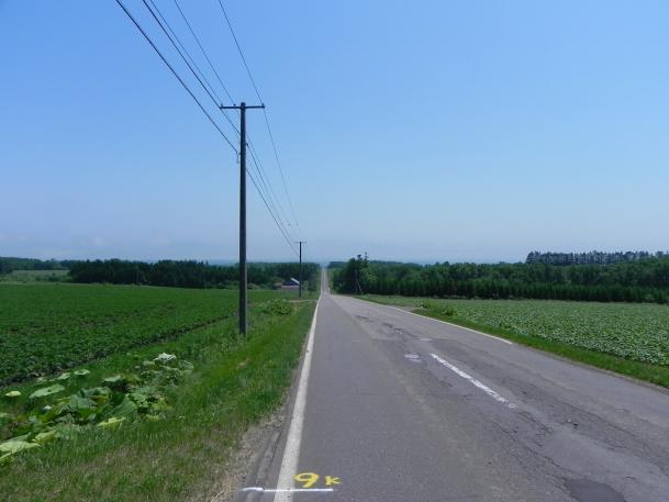 北海道の風景01