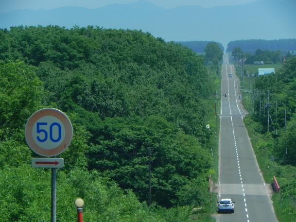 北海道の風景02