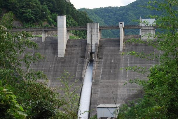 カキ氷ダムダム09