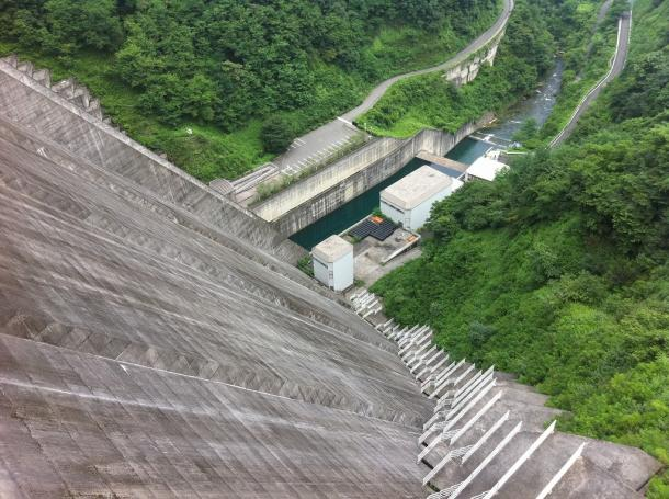 カキ氷ダムダム14