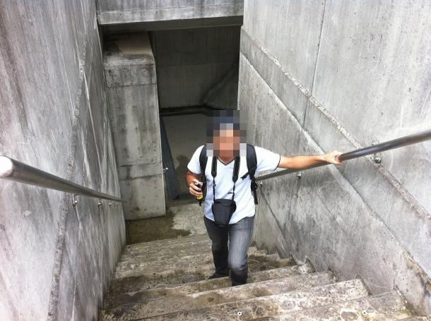 カキ氷ダムダム15
