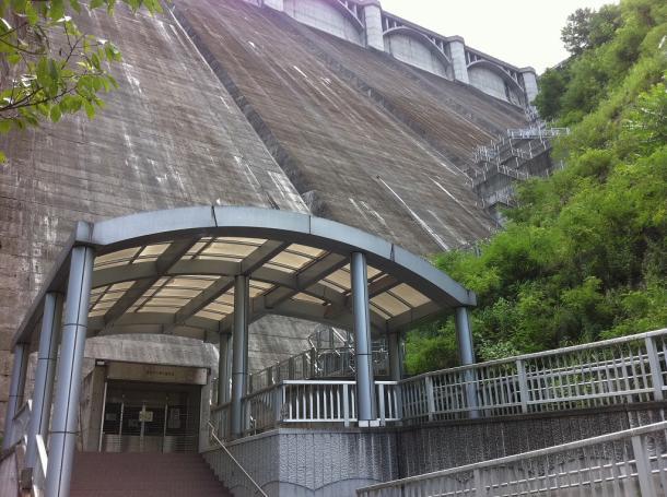 カキ氷ダムダム21