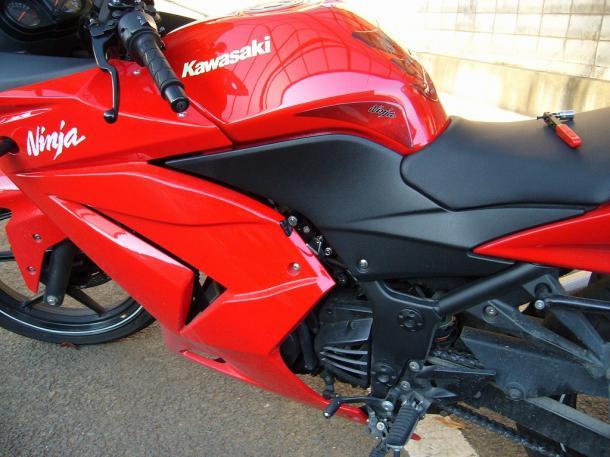 KIJIMAヘルメット05