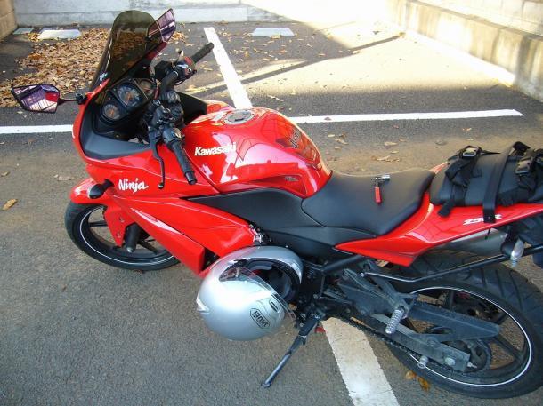 KIJIMAヘルメット06
