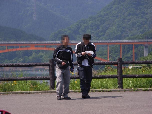 富士山霧23