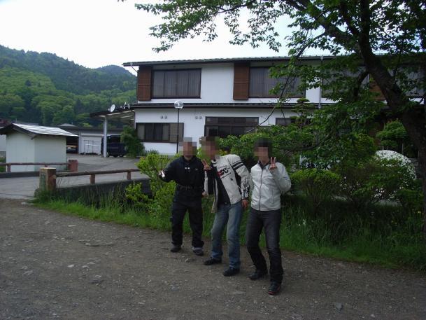 忍野八海27