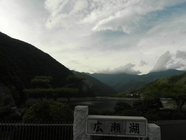 s-okutama_020.jpg