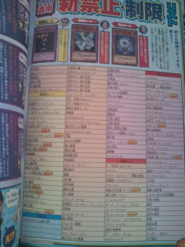 2012-3segeinakite_383_511.jpg
