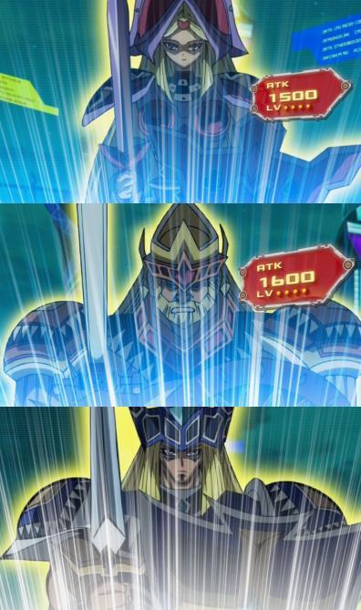 3ehuda-knight.jpg