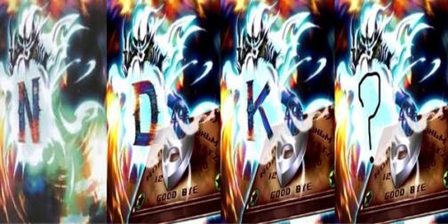 NDK_504_252.jpg