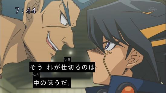 bokuha-nakagae6.jpg