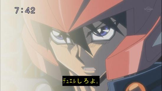 duel-siroyo.jpg