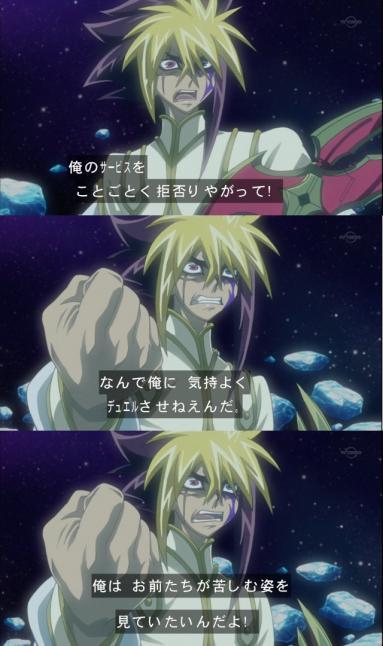 kyohiri_383_647.jpg