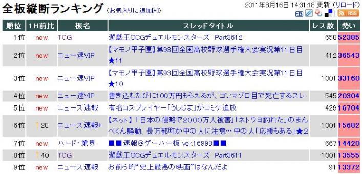 munashi-rankin_708_340.jpg