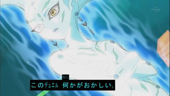 okashi-desuyo.jpg