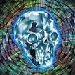 orper-skull.jpg