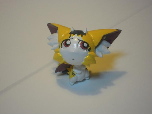 tragon-chan_fig1.jpg