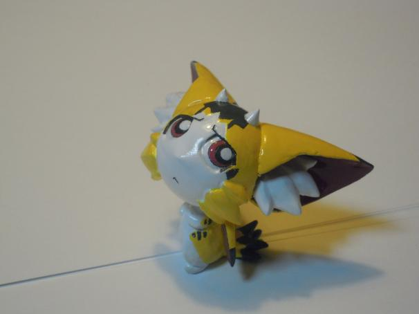 tragon-chan_fig5.jpg