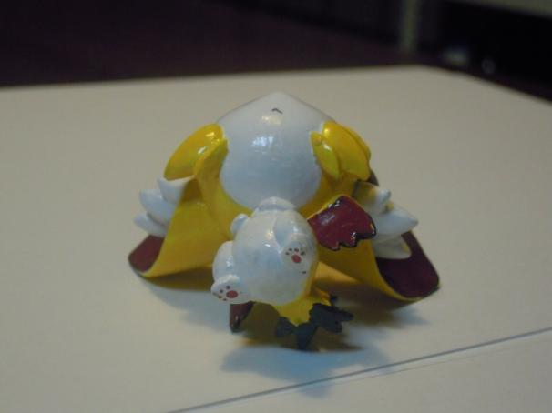 tragon-chan_fig8.jpg