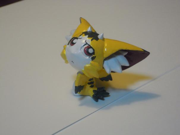 tragon-chan_fig9.jpg