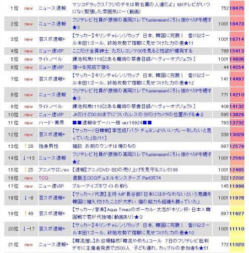 vkt_ikioi-rankin399_496_504.jpg