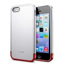 SPIGEN SGP iPhone5ケース2