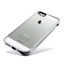 SPIGEN SGP iPhone5ケース