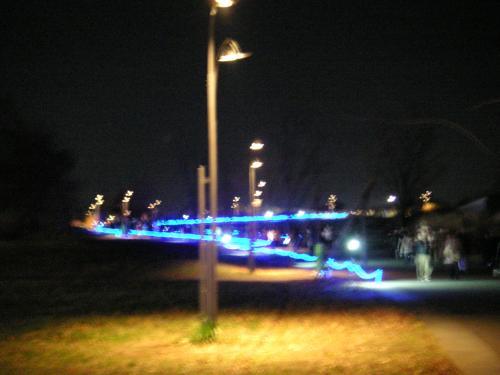 立川口まで1