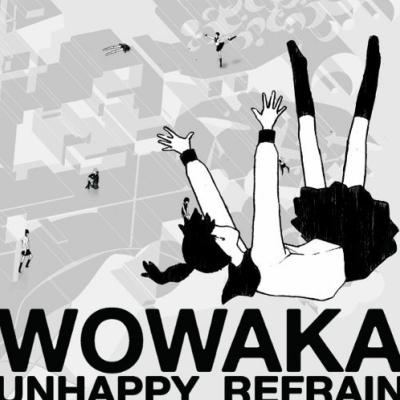 wowaka_unhappyrefrain_jake[1]