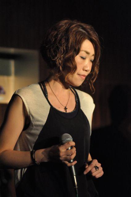 魅惑のデュオナイト@おとぎ草子11