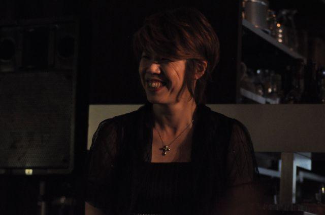 魅惑のデュオナイト@おとぎ草子6