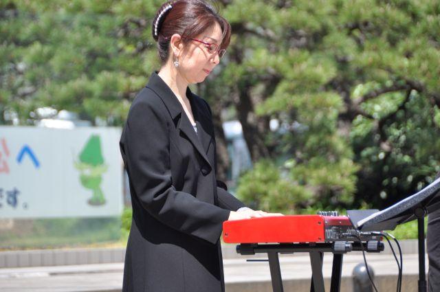 AonA 春の芸術祭20132