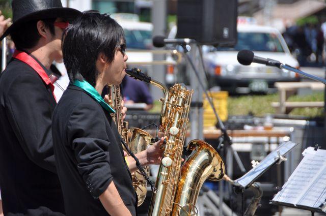 AonA 春の芸術祭2013 #26