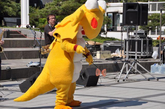 AonA 春の芸術祭2013 #211