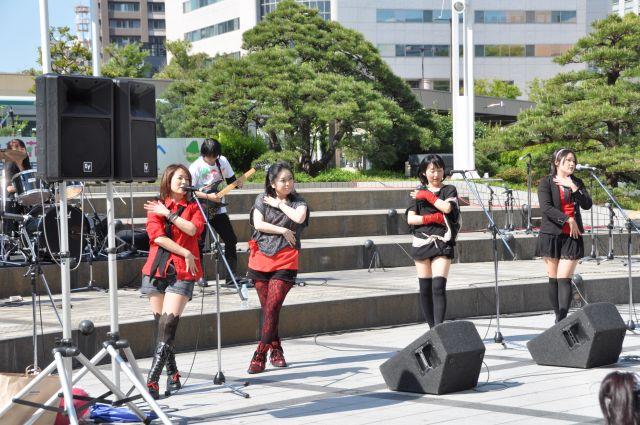 AonA 春の芸術祭2013 #213