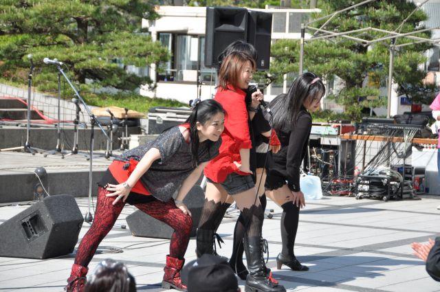 AonA 春の芸術祭2013 #215