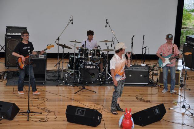 はままつ フルーツパーク時之栖(ときのすみか)de Live13